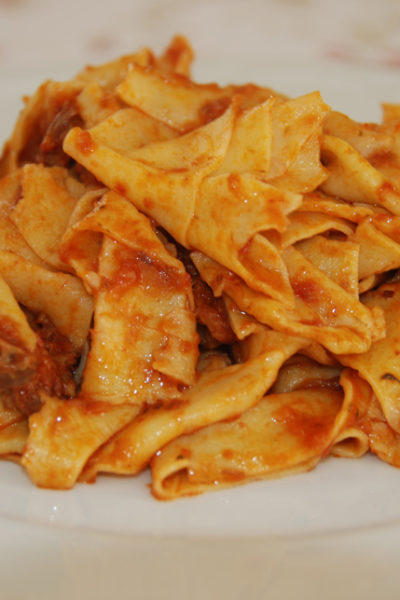 cucina-toscana