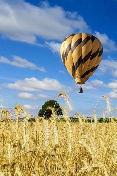 tour-ballooning-tuscany