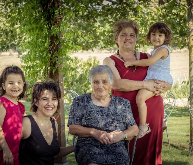 tuscan-family